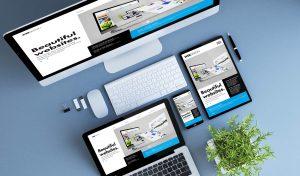 Criação de Sites e Marketing Digital em São Paulo