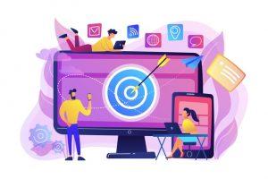 Gerenciamento de Campanha no Google Ads